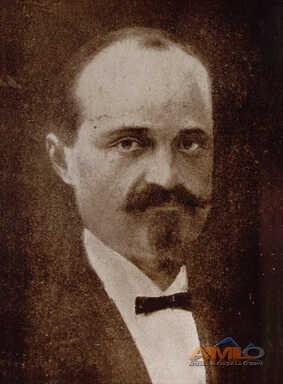 16 - Francisco Urtusáustegui y Benítez de Lugo