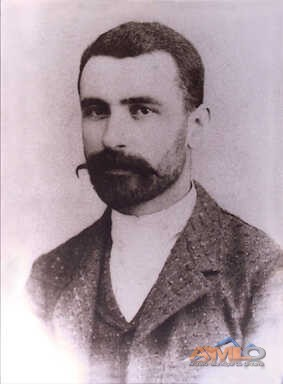 24 - Ismael Xuárez de la Guardia Hernández