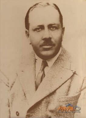 26 - Agustín Hernández y Hernández