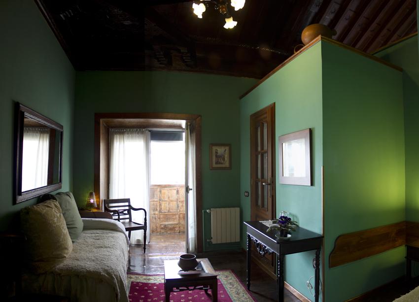 habitacion-04-suite-hotel-rural-orotava