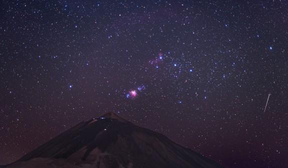 astroturismo-7