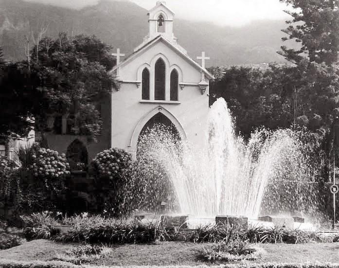 Ermita del Calvario 2.