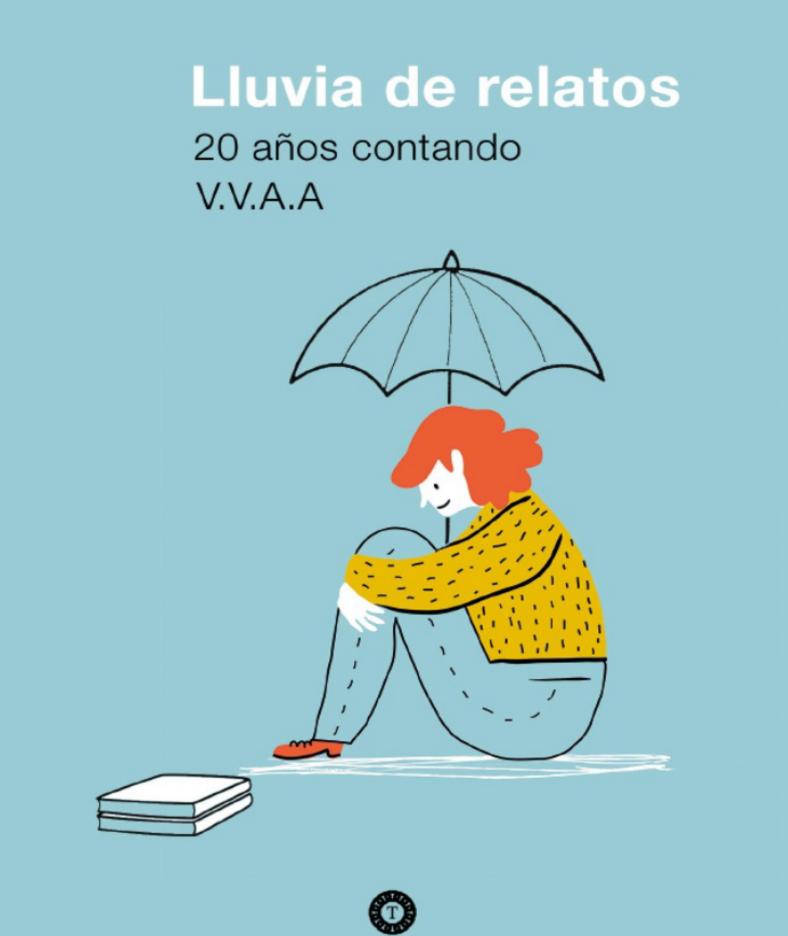 El Ayuntamiento edita una recopilación de las obras ganadoras en sus las veinte ediciones del concurso de relatos hiperbreves