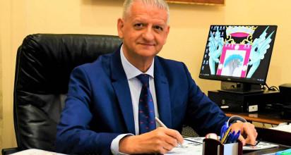 El Ayuntamiento de La Orotava no pagará a los bancos el 0´5% de lo que tenga depositado