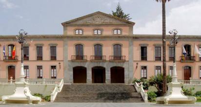 El martes 28 de julio hay pleno ordinario en el Ayuntamiento de La Orotava