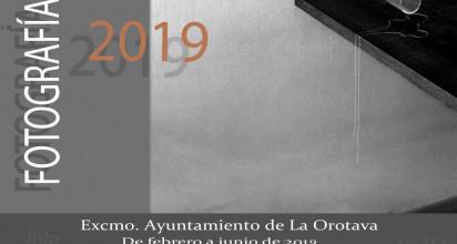 TALLER DE FOTOGRAFÍA 2019