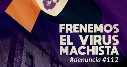 El Ayuntamiento de la Villa arranca este lunes los actos con motivo del Día Internacional de la Eliminación de la Violencia contra la Mujer