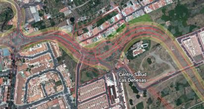 El alcalde de La Orotava pedirá al Gobierno de Canarias que la vía de circunvalación del municipio tenga carácter regional