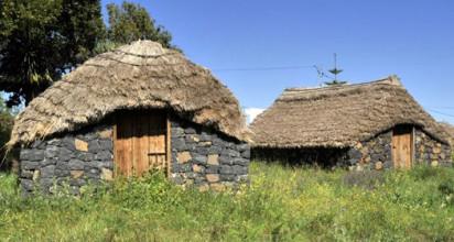 La Orotava acogerá las primeras jornadas de arquitectura tradicional y paisaje