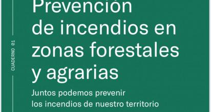 """El texto, bajo el título """"Orotava Rural + Sostenible"""", agrupa diversas recomendaciones con el objetivo de evitar incidentes en las parcelas de cultivo abandonadas del municipio donde son cada vez más frecuentes."""