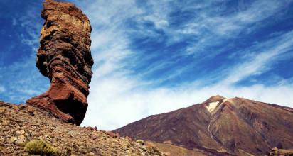 Un seminario busca ayudar a definir el posicionamiento y la puesta en valor del Patrimonio Mundial de Canarias