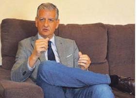 El Ayuntamiento de La Orotava retira 3´6 millones de euros del BBVA ante el abuso de cobrar una tasa del 0´5%