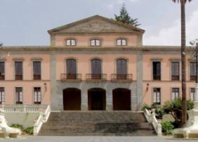 El martes, 26 de febrero, hay pleno ordinario en el Ayuntamiento de La Orotava