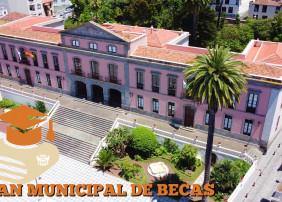 Imagen del Ayuntamiento de la Villa de La Orotava