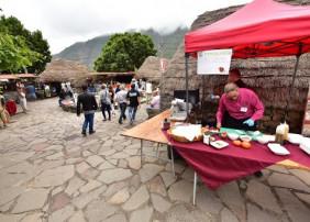 La Feria Regional de Artesanía de Pinolere se celebrará en noviembre presencial y virtual