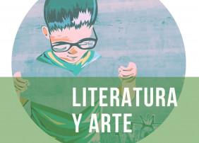 La concejalía que dirige el edil Darío Afonso promocionará el 'Arte Urbano In Situ', este viernes 23 de abril (10:00 horas)