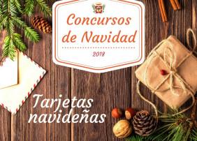 La Orotava premia la creatividad navideña de los vecinos