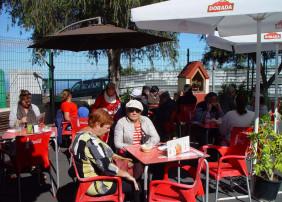 La Cantina del Mercadillo Valle de La Orotava, mucho más que una cafetería