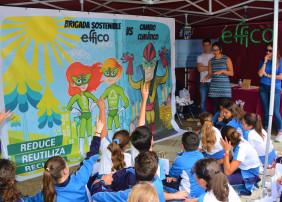 La Orotava acoge este viernes la II Feria Sostenible
