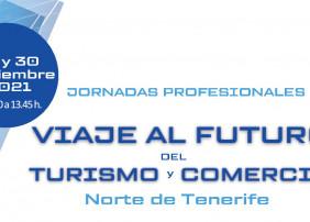 Las sesiones tendrán lugar los próximos días 29 y 30 de septiembre y tendrán un formato 'online'