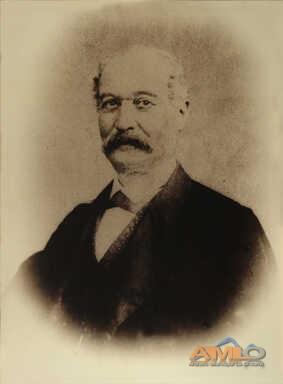06 - Francisco Román y Herrera