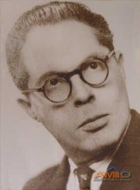36 - Manuel González Pérez