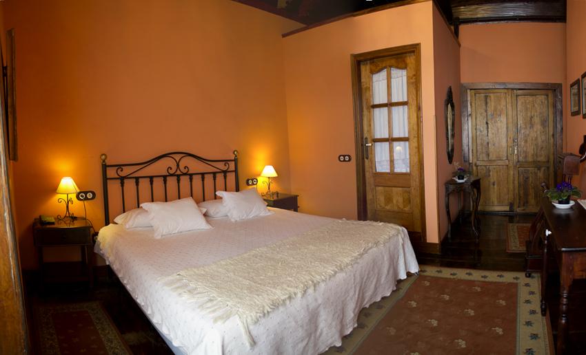 habitacion-05-suite-hotel-rural-orotava