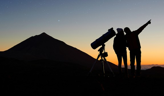 astroturismo-1