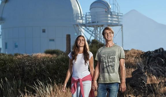 astroturismo-2