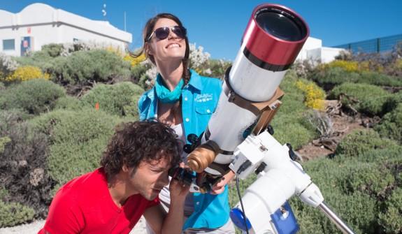 astroturismo-3