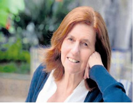 LA ESCRITORA OROTAVENSE CECILIA DOMÍNGUEZ, PREMIO ATLÁNTICO SONORO 2019