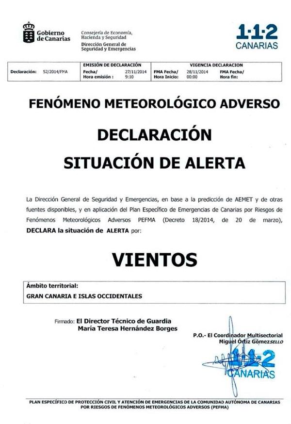 Se Suspenden Las Actividades Municipales De Ocio Extraescolares Deportivas Y Culturales Villa De La Orotava