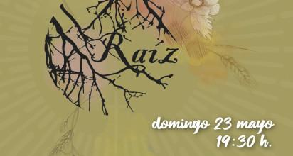 El acto tendrá lugar el próximo 23 de mayo (19:30 horas), en el Auditorio Teobaldo Power, dentro del programa de las Fiestas Patronales de la Villa de La Orotava