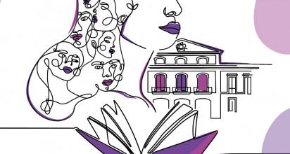 El Ayuntamiento de la Villa de La Orotava, a través de la Concejalía de Igualdad que dirige Belén González, ha organizado para este mes una amplia y atractiva agenda de actos con motivo de la celebración del 8 M, Día Internacional de la Mujer, una jornada que, como los años anteriores, acogerá la lectura de un manifiesto en defensa de la igualdad de género y la iluminación nocturna de la fachada del consistorio.