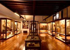 Museo de Artesanía Iberoamericana de Tenerife