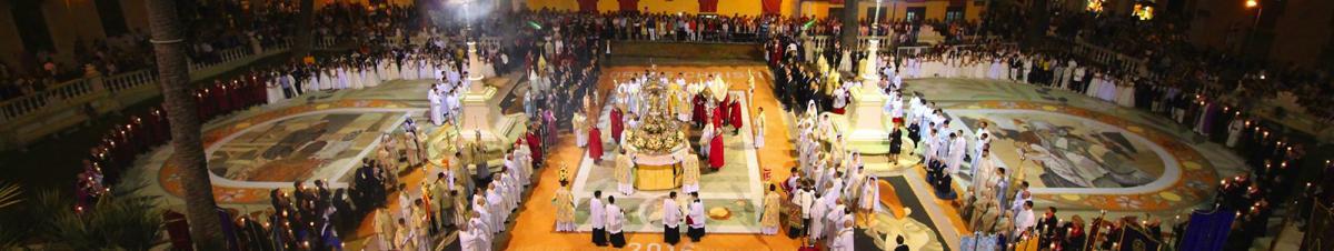 Banner Corpus Christi+