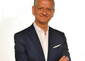 El Alcalde de La Ororava valora positivamente el rechazo del Congreso de los Diputados al Decreto de los Remanentes del Gobierno de España