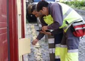 El Ayuntamiento realiza una inversión de 300.000 euros para mejorar el servicio municipal de agua y favorecer mayor ahorro
