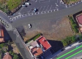 El depósito de vehículos se ubicará junto al mercadillo