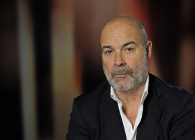 Antonio Resines será el padrino de la XIV edición del Festival de Cortos Villa de La Orotava