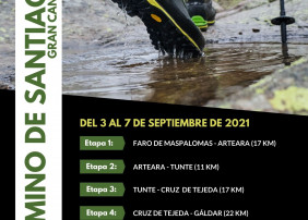 La actividad se desarrollaría entre los días 3 y 7 de septiembre y está orientada a jóvenes villeros de entre 18 y 35 años