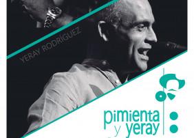 El evento que tendrá lugar el sábado, 8 de mayo, se encuentra dentro de la programación de las V Jornadas Cervantinas de La Orotava