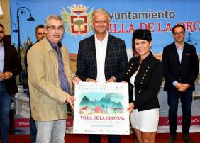 """El ayuntamiento comparte con las entidades educativas, deportivas y culturales el reconocimiento de """"Municipio Educador Dinamizador"""""""