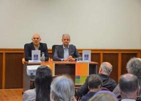 Doce conferencias conforman la XXIX edición del Seminario Orotava de Historia de la Ciencia
