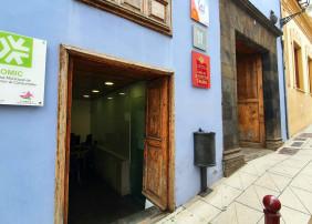 La Oficina Municipal de Atención al Consumidor de La Orotava recibió una veintena de consultas diarias, alrededor de 6.000 a lo largo de 2020
