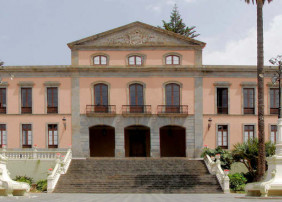 El Ayuntamiento de La Orotava solicita al Gobierno de Canarias y al Gobierno de España poder utilizar el superávit y el remanente municipal para ayudar a empresas, autónomos y vecinos en general
