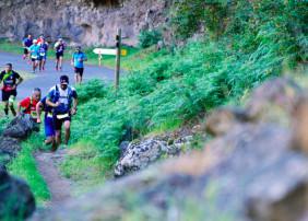 Pinolere Trail cambia de fecha