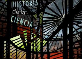 La programación contará con doce sesiones en las que se tratarán diferentes temas vinculados con el mundo científico
