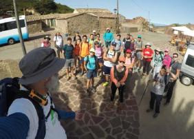La Orotava despliega una amplia agenda de actividades de verano para los jóvenes