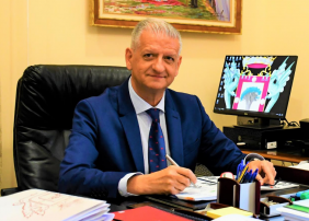 El ayuntamiento villero ultima el documento para defender la candidatura ante la Unesco